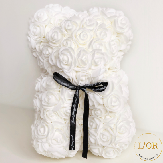 rose bear productfoto (2)